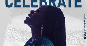 CELEBRATE BY - SIMPLYHISGLORY