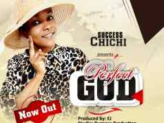 Success Chichi