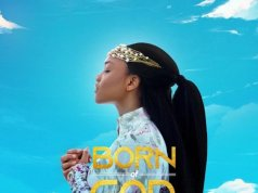Born-of-God-Ada-Ehi-www.247gvibes.com