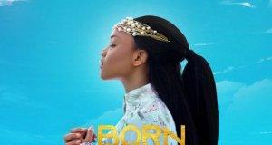 Born-of-God-Ada-Ehi-www.247gvibes.com