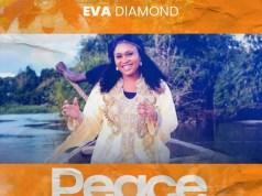Peace By Eva Diamond