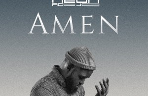 Amen - New Adejo