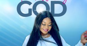 Cyndy - Miracle Working God