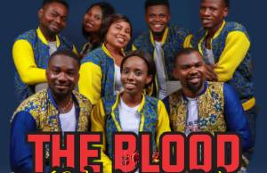 The Blood (Worship Medley) By Worshipculture Crew