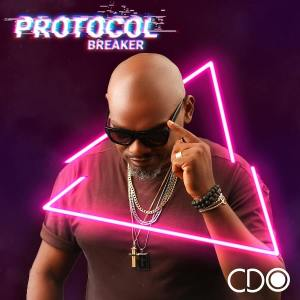PROTOCOL BREAKER BY CDO
