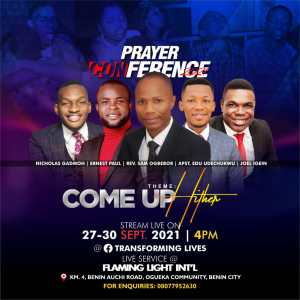 Prayer-Conference-2021-Come-Up-Hither