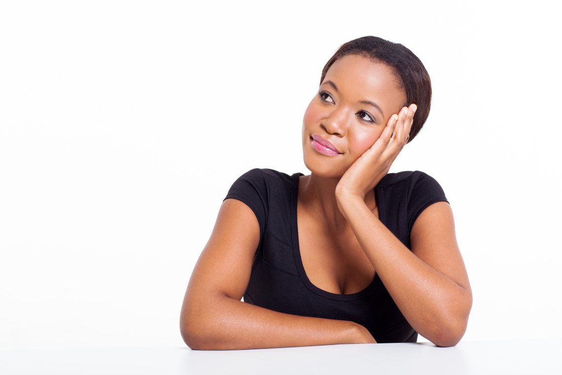 How to know a girl loves you deeply – 7 Ways