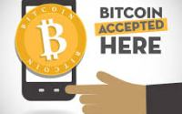 How To Buy Stuff Online With Bitcoin