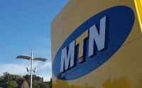 How to check Mtn data balance in Nigeria