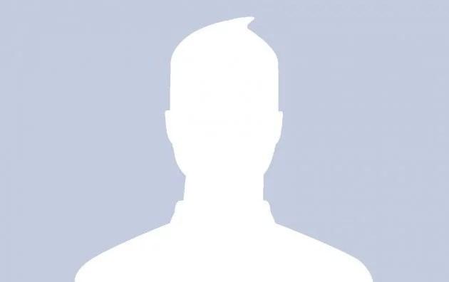 change profile picture