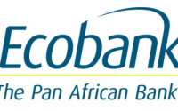 How to buy airtime from ecobank