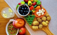 How to Start a Healthy Lifestyle at Home