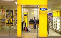 How to change MTN tariff plan in South Africa