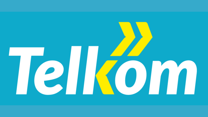 How to load prepaid airtime on Telkom mobile