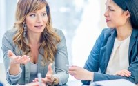 How to develop a communication strategy