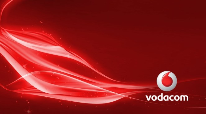 How to port from Cell C to Vodacom