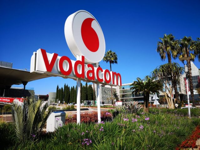 How to buy Facebook data on Vodacom
