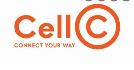 How to buy data bundles on Cell C prepaid network