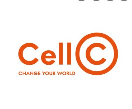 How to deactivate call forwarding on Cell C