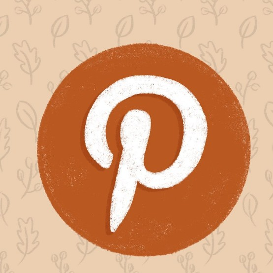 how to cancel my pinterest account