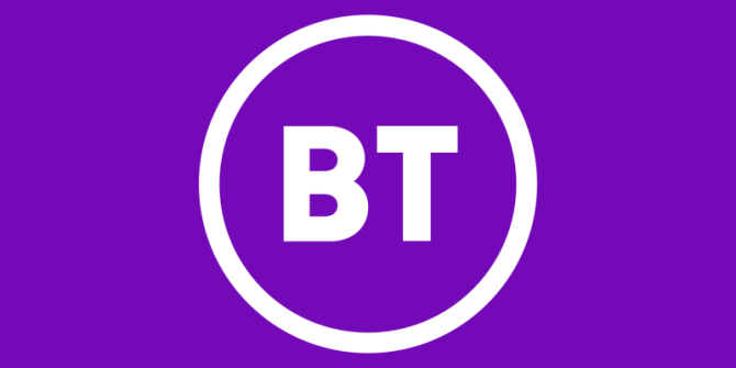 How to port number to BT mobile