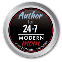 MM-badge-Author