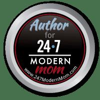 MM-badge-Author