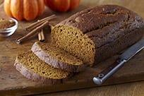 smwebtofu_pumpkin_bread