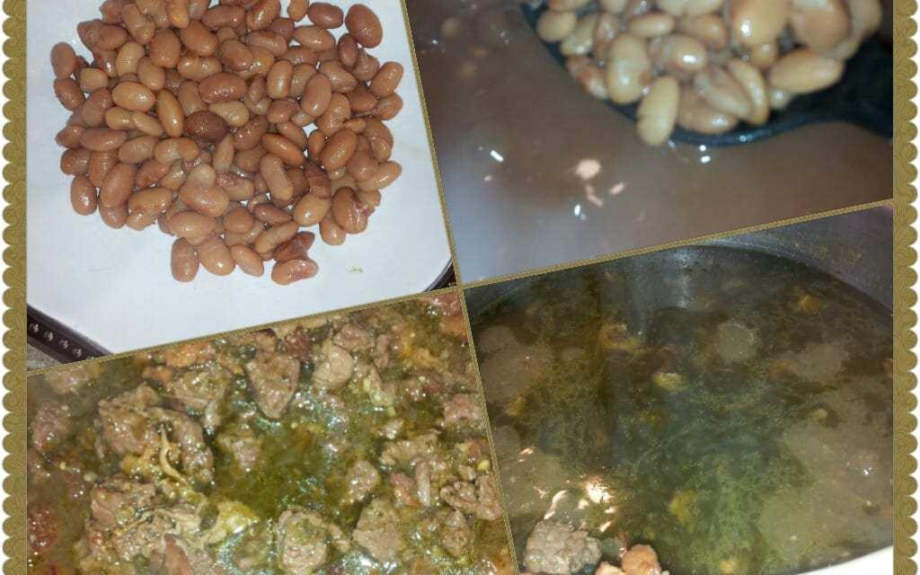 Fresh Finds at Save Mart Supermarket: Mix-and-Match #Sale – Carne En Su Jugo #Recipe #Shop #CB