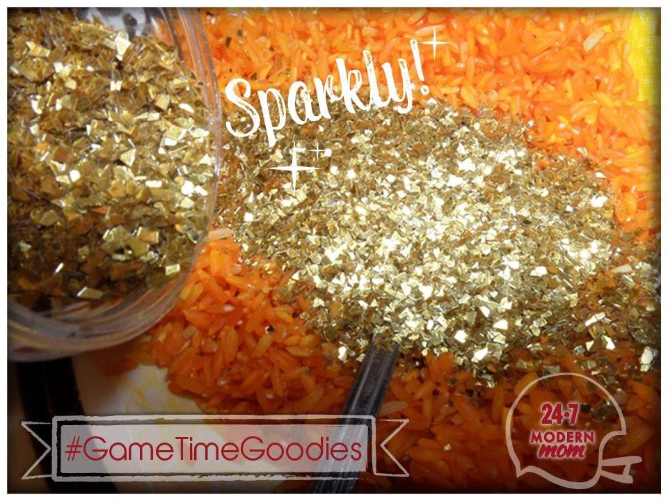 #GameTimeGoodies #Shop #Cbias Sparkly