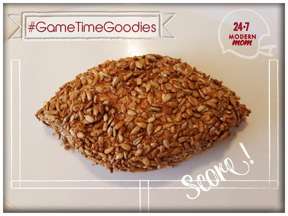 #GameTimeGoodies #Shop #Score