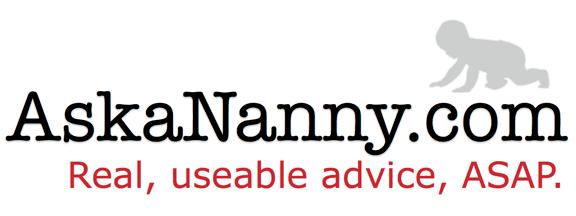AskANanny.com