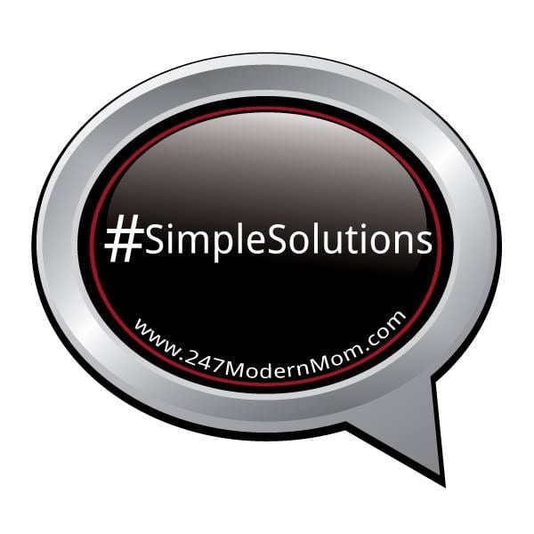 #SimpleSolutions Chat