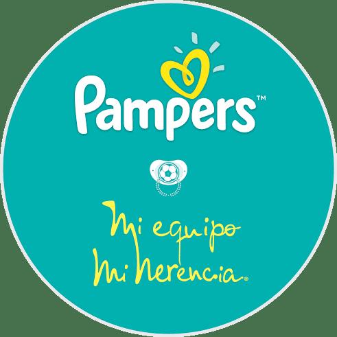 #sponsored #miprimerpartido