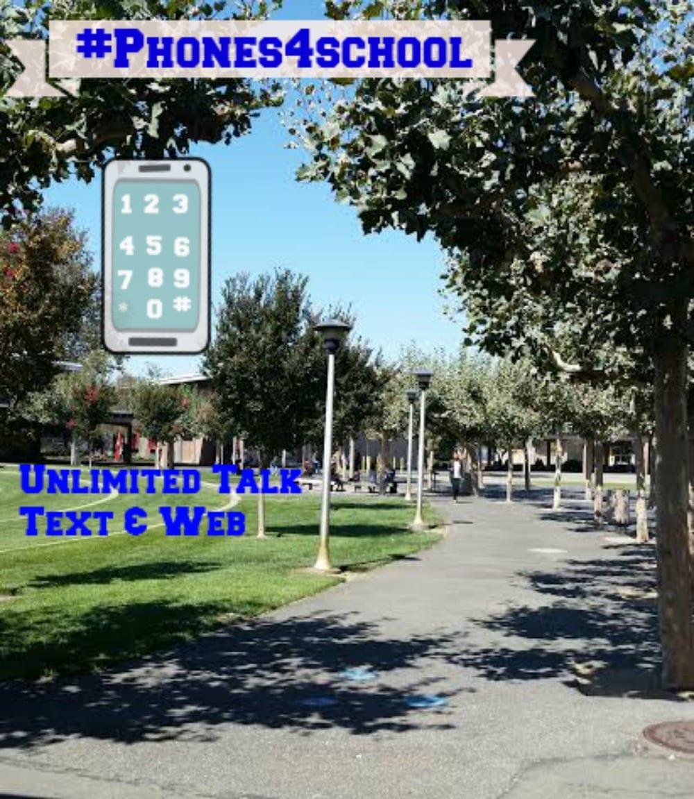 Cheapest Wireless Plan