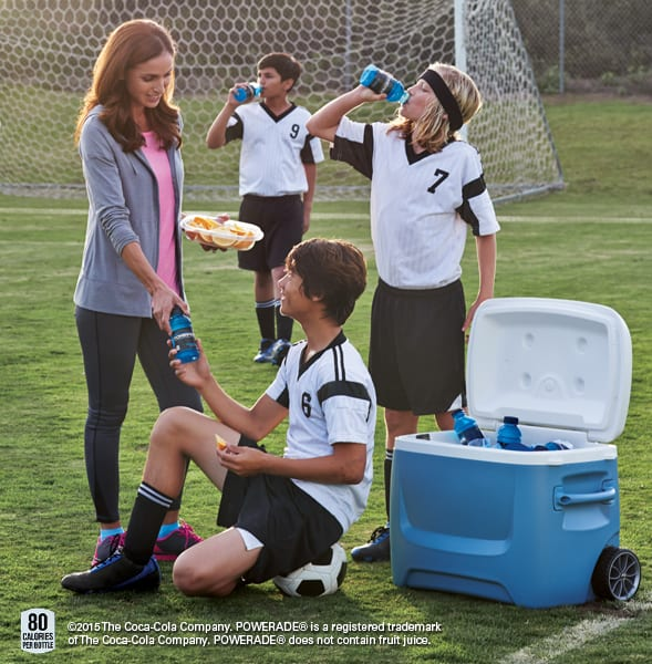 soccer-mom-powerade
