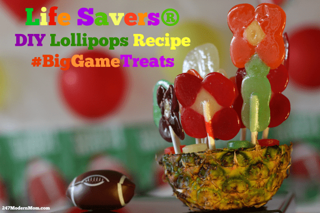 Where Do They Get Those Creative Recipe Ideas? Blogger Tips, Tricks, & Secrets Revealed