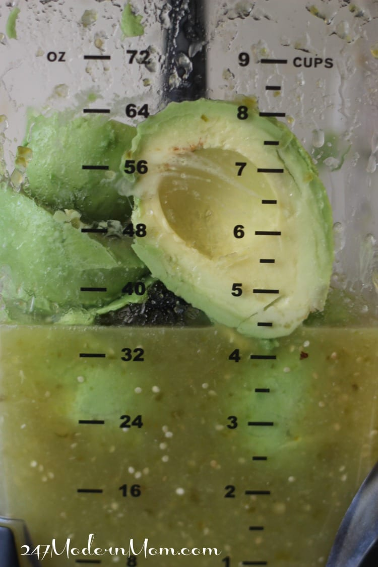 Avocado-Recipe-Blend1-ad