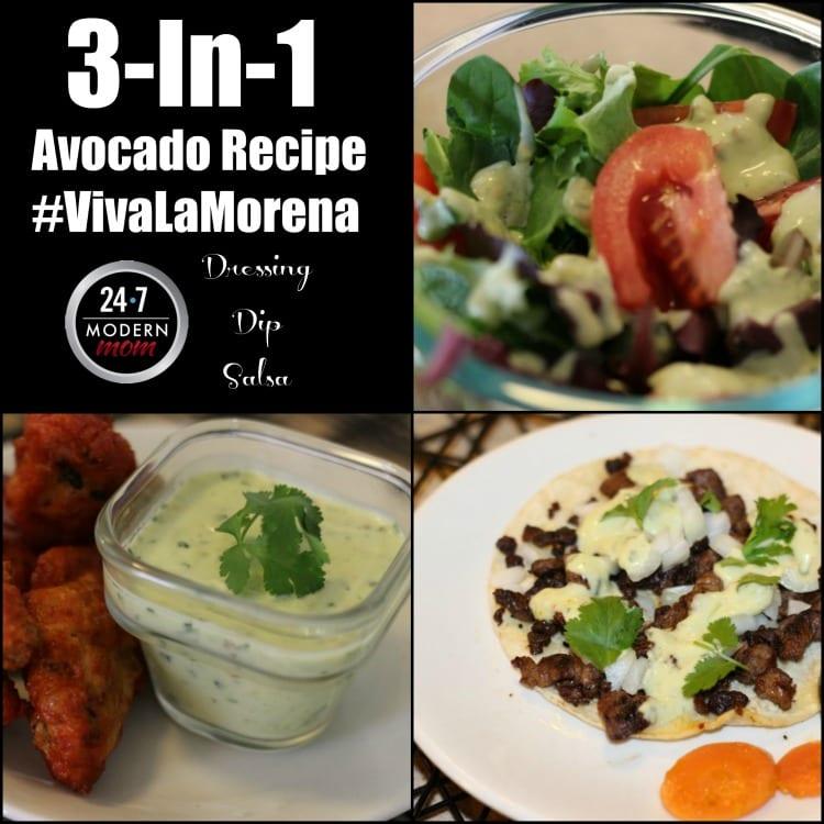 Avocado-Recipe-Collage-ad