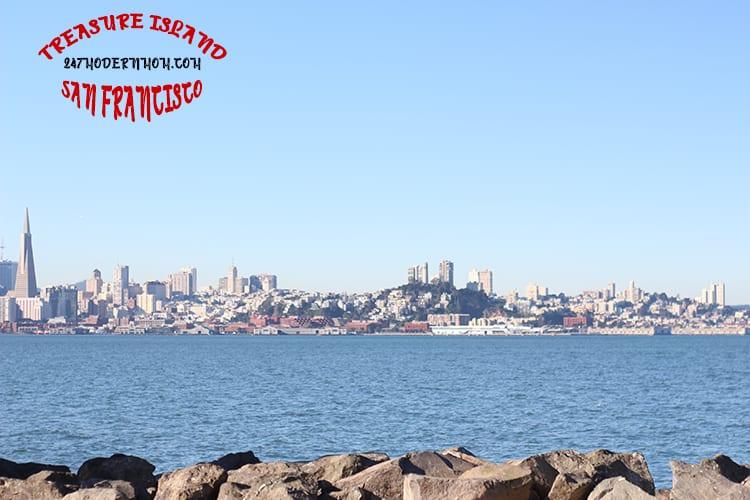 Treasure-Island-San-Francisco