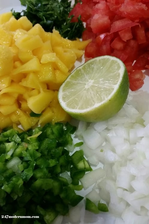 mango-craxcker-prep-ad