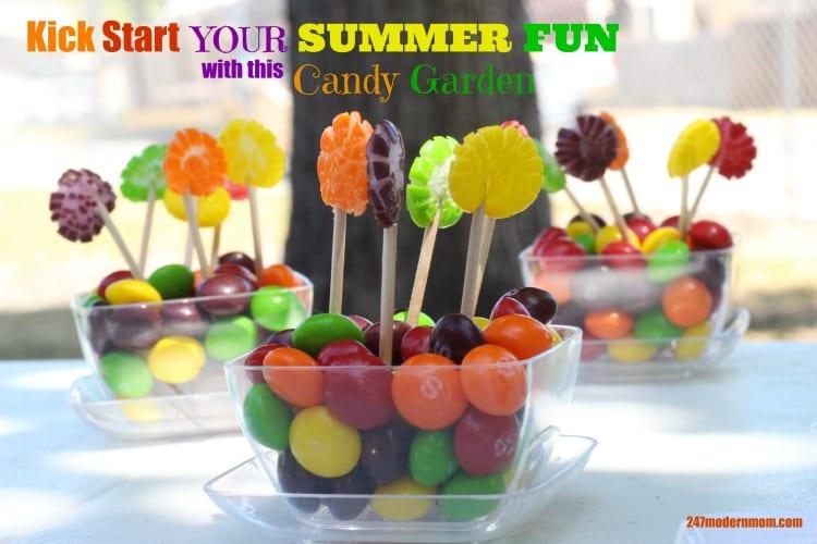 #ShareFunshine-Summer-Fun-Hero-ad
