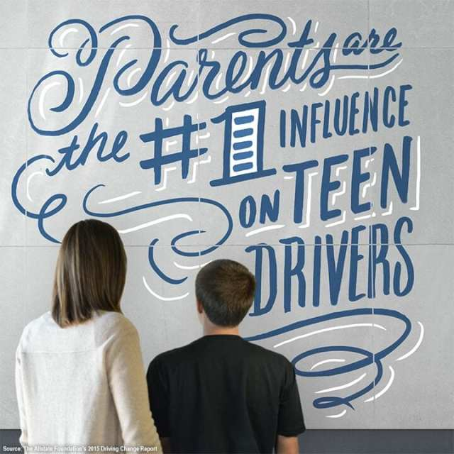 Teen-Drivers-Allstate-Ad