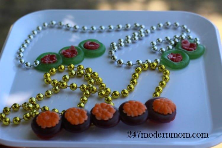 #sharefunshine-summer-fun-necklaces-ad