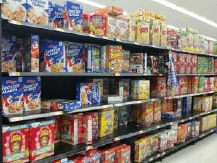 easy-dessert-recipes-ad-cereals-walmart