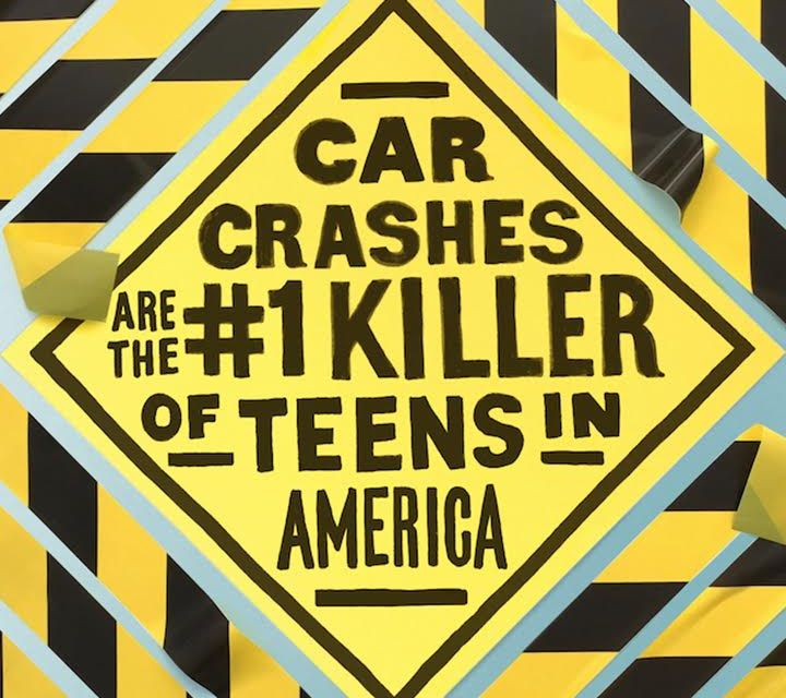 What Every Parent Needs To Know Before Handing Over The Keys: Making Sure Teen Drivers Get There Safe