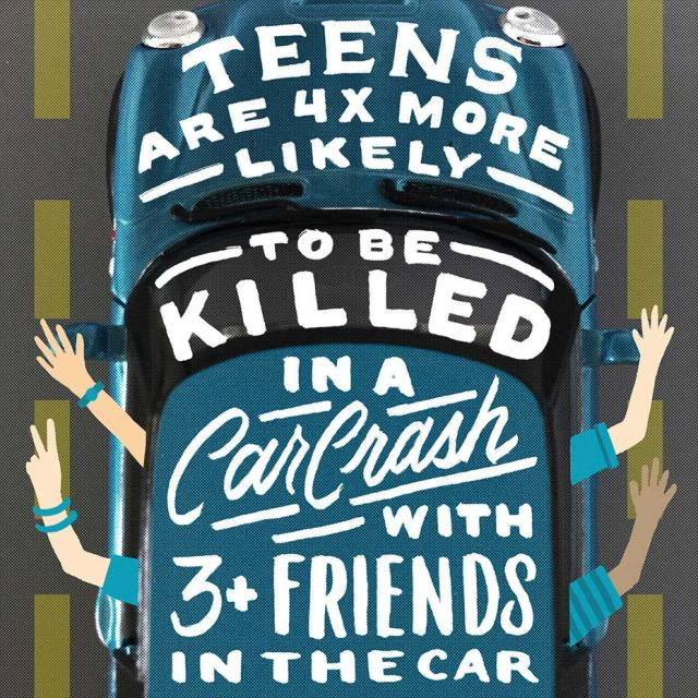 Allstate-Teen-Drivers-Ad-Day-5
