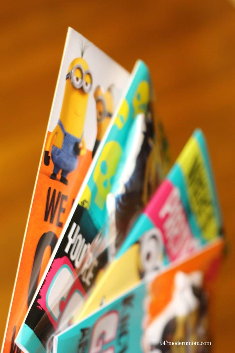 DIY-Flower-Vase-Hallmark-Card-Choices