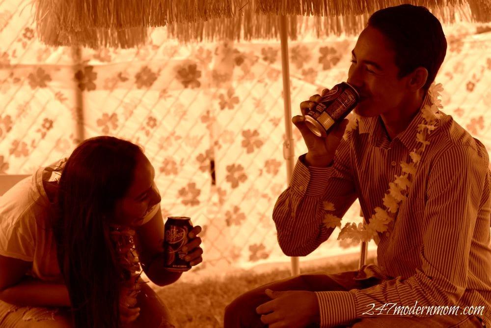 Hawaiian-staycation-4-edited-ad