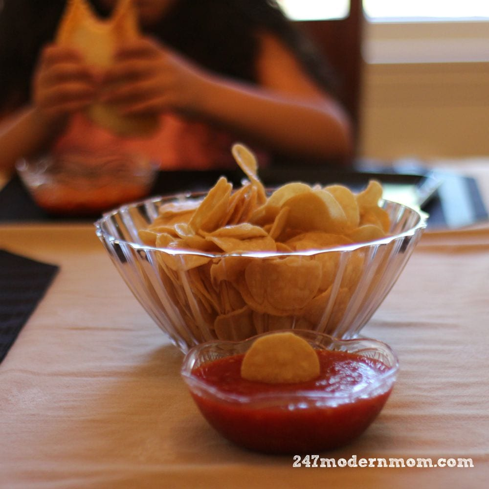 Italian-Turnover-REcipe-edited-ad-chips